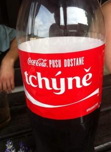 Coca_tchyne