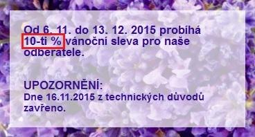 hadek_sleva