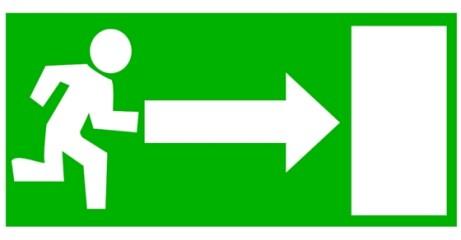 exit_og_image