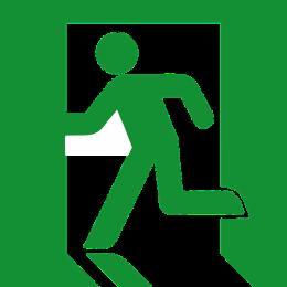 exit_pixabay