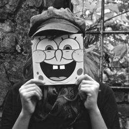 sponge_bob_pixabay