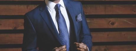 business-suit_pixabay