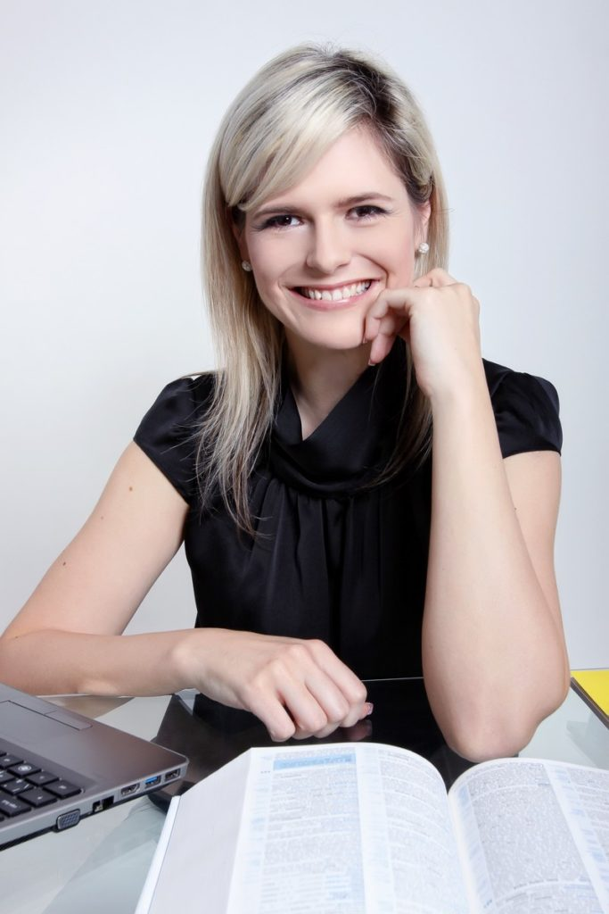 Jana Kochová
